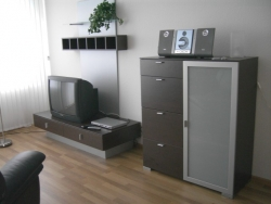 Offers for rental apartments in Frankfurt