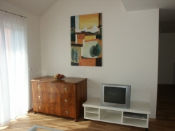 We offer flats in Frankfurt at City-Living